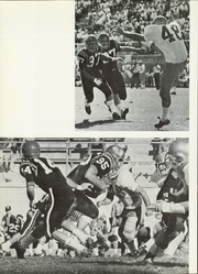 Page 16, 1966 Edition, San Diego State University - Del Sudoeste Yearbook (San Diego, CA) online yearbook collection