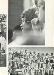 Page 9, 1966 Edition, San Diego State University - Del Sudoeste Yearbook (San Diego, CA) online yearbook collection