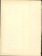 Page 4, 1950 Edition, Stockton College - El Recuerdo Yearbook (Stockton, CA) online yearbook collection