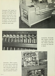 Page 10, 1955 Edition, Stockton College - El Recuerdo Yearbook (Stockton, CA) online yearbook collection
