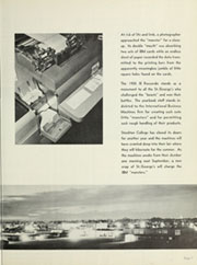 Page 11, 1955 Edition, Stockton College - El Recuerdo Yearbook (Stockton, CA) online yearbook collection