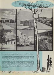 Page 11, 1956 Edition, Stockton College - El Recuerdo Yearbook (Stockton, CA) online yearbook collection