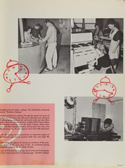 Page 13, 1956 Edition, Stockton College - El Recuerdo Yearbook (Stockton, CA) online yearbook collection