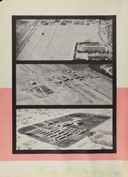 Page 8, 1956 Edition, Stockton College - El Recuerdo Yearbook (Stockton, CA) online yearbook collection