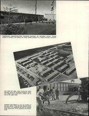 Page 10, 1953 Edition, California State University Long Beach - Prospector Yearbook (Long Beach, CA) online yearbook collection