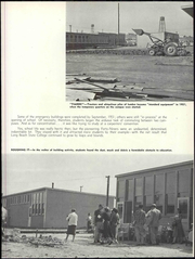 Page 9, 1953 Edition, California State University Long Beach - Prospector Yearbook (Long Beach, CA) online yearbook collection