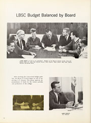 Page 16, 1963 Edition, California State University Long Beach - Prospector Yearbook (Long Beach, CA) online yearbook collection