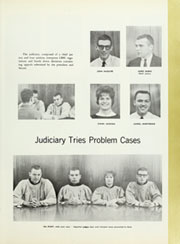 Page 17, 1963 Edition, California State University Long Beach - Prospector Yearbook (Long Beach, CA) online yearbook collection