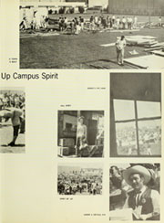 Page 9, 1963 Edition, California State University Long Beach - Prospector Yearbook (Long Beach, CA) online yearbook collection