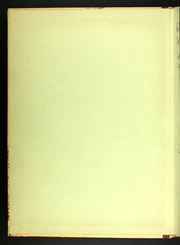 Page 2, 1938 Edition, University of Redlands - La Letra Yearbook (Redlands, CA) online yearbook collection