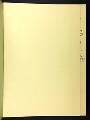 Page 5, 1938 Edition, University of Redlands - La Letra Yearbook (Redlands, CA) online yearbook collection