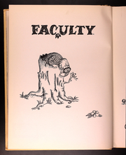 Page 12, 1957 Edition, Mount San Antonio College - Chaparral Yearbook (Walnut, CA) online yearbook collection