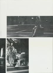 Page 13, 1973 Edition, Loma Linda University - Priorities Yearbook (Loma Linda, CA) online yearbook collection