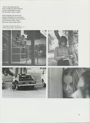 Page 17, 1973 Edition, Loma Linda University - Priorities Yearbook (Loma Linda, CA) online yearbook collection