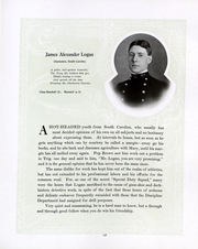 Page 129, 1910 Edition, United States Naval Academy - Lucky Bag Yearbook (Annapolis, MD) online yearbook collection