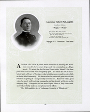Page 136, 1910 Edition, United States Naval Academy - Lucky Bag Yearbook (Annapolis, MD) online yearbook collection