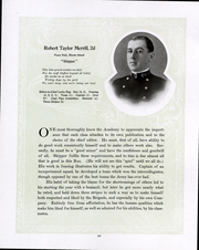 Page 139, 1910 Edition, United States Naval Academy - Lucky Bag Yearbook (Annapolis, MD) online yearbook collection