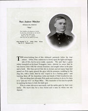 Page 143, 1910 Edition, United States Naval Academy - Lucky Bag Yearbook (Annapolis, MD) online yearbook collection