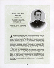 Page 145, 1910 Edition, United States Naval Academy - Lucky Bag Yearbook (Annapolis, MD) online yearbook collection