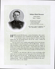 Page 146, 1910 Edition, United States Naval Academy - Lucky Bag Yearbook (Annapolis, MD) online yearbook collection