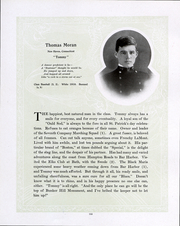 Page 147, 1910 Edition, United States Naval Academy - Lucky Bag Yearbook (Annapolis, MD) online yearbook collection
