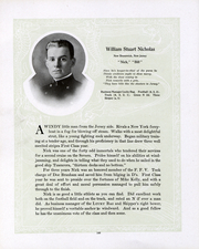Page 148, 1910 Edition, United States Naval Academy - Lucky Bag Yearbook (Annapolis, MD) online yearbook collection