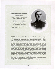 Page 149, 1910 Edition, United States Naval Academy - Lucky Bag Yearbook (Annapolis, MD) online yearbook collection