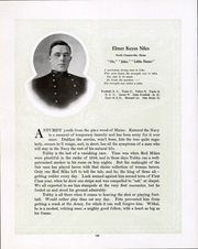 Page 150, 1910 Edition, United States Naval Academy - Lucky Bag Yearbook (Annapolis, MD) online yearbook collection
