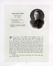 Page 151, 1910 Edition, United States Naval Academy - Lucky Bag Yearbook (Annapolis, MD) online yearbook collection