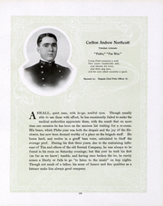 Page 152, 1910 Edition, United States Naval Academy - Lucky Bag Yearbook (Annapolis, MD) online yearbook collection