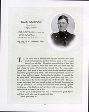 Page 155, 1910 Edition, United States Naval Academy - Lucky Bag Yearbook (Annapolis, MD) online yearbook collection