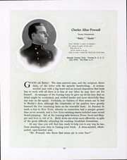 Page 158, 1910 Edition, United States Naval Academy - Lucky Bag Yearbook (Annapolis, MD) online yearbook collection