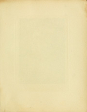 Page 13, 1911 Edition, United States Naval Academy - Lucky Bag Yearbook (Annapolis, MD) online yearbook collection