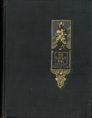 1918 Edition, United States Naval Academy - Lucky Bag Yearbook (Annapolis, MD)