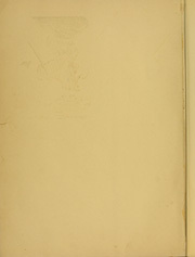 Page 4, 1931 Edition, United States Naval Academy - Lucky Bag Yearbook (Annapolis, MD) online yearbook collection