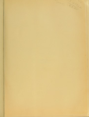 Page 5, 1931 Edition, United States Naval Academy - Lucky Bag Yearbook (Annapolis, MD) online yearbook collection