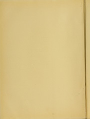 Page 6, 1931 Edition, United States Naval Academy - Lucky Bag Yearbook (Annapolis, MD) online yearbook collection