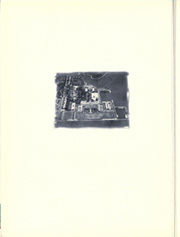 Page 16, 1933 Edition, United States Naval Academy - Lucky Bag Yearbook (Annapolis, MD) online yearbook collection