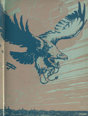 Page 3, 1933 Edition, United States Naval Academy - Lucky Bag Yearbook (Annapolis, MD) online yearbook collection