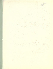 Page 5, 1933 Edition, United States Naval Academy - Lucky Bag Yearbook (Annapolis, MD) online yearbook collection