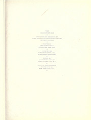 Page 7, 1933 Edition, United States Naval Academy - Lucky Bag Yearbook (Annapolis, MD) online yearbook collection