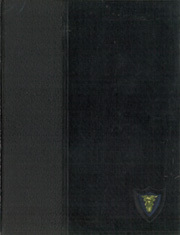 1934 Edition, United States Naval Academy - Lucky Bag Yearbook (Annapolis, MD)