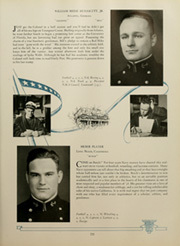 Page 239, 1938 Edition, United States Naval Academy - Lucky Bag Yearbook (Annapolis, MD) online yearbook collection