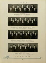 Page 244, 1938 Edition, United States Naval Academy - Lucky Bag Yearbook (Annapolis, MD) online yearbook collection