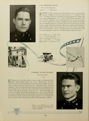 Page 248, 1938 Edition, United States Naval Academy - Lucky Bag Yearbook (Annapolis, MD) online yearbook collection