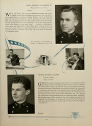 Page 251, 1938 Edition, United States Naval Academy - Lucky Bag Yearbook (Annapolis, MD) online yearbook collection