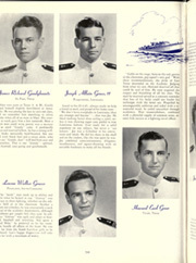 Page 256, 1944 Edition, United States Naval Academy - Lucky Bag Yearbook (Annapolis, MD) online yearbook collection