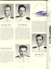 Page 264, 1944 Edition, United States Naval Academy - Lucky Bag Yearbook (Annapolis, MD) online yearbook collection