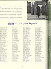 Page 288, 1944 Edition, United States Naval Academy - Lucky Bag Yearbook (Annapolis, MD) online yearbook collection