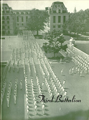Page 289, 1944 Edition, United States Naval Academy - Lucky Bag Yearbook (Annapolis, MD) online yearbook collection